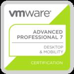 VCAP7-DTM Design