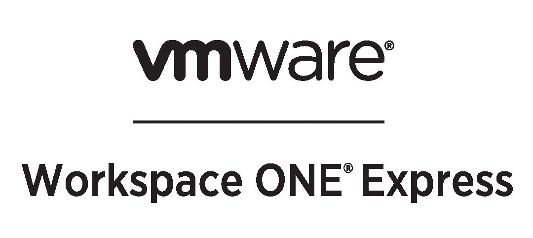 Introduction to Workspace ONE Express and Express+