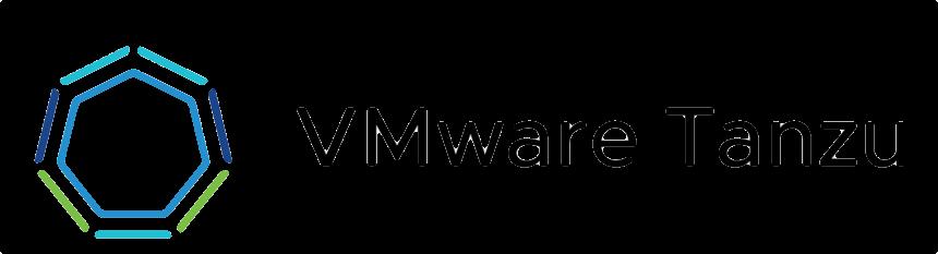 VMware's Tanzu Kubernetes Grid