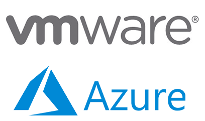 VMware and Azure
