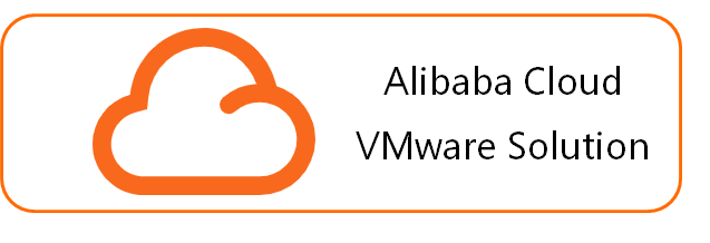 Introduction to Alibaba Cloud VMware Solution (ACVS)